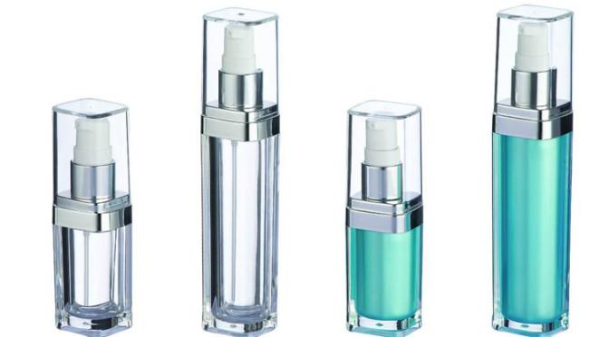 prodotti-cosmetici-made-in-italy-detercom