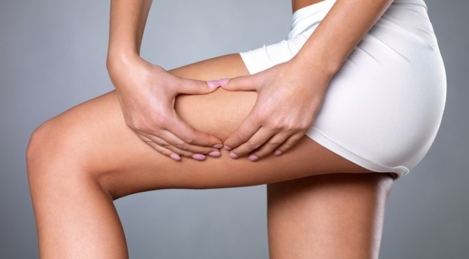 rimedi-anti-cellulite-detercom-professional