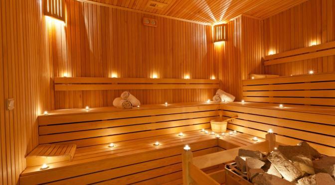 sauna-e-bagno-turco-