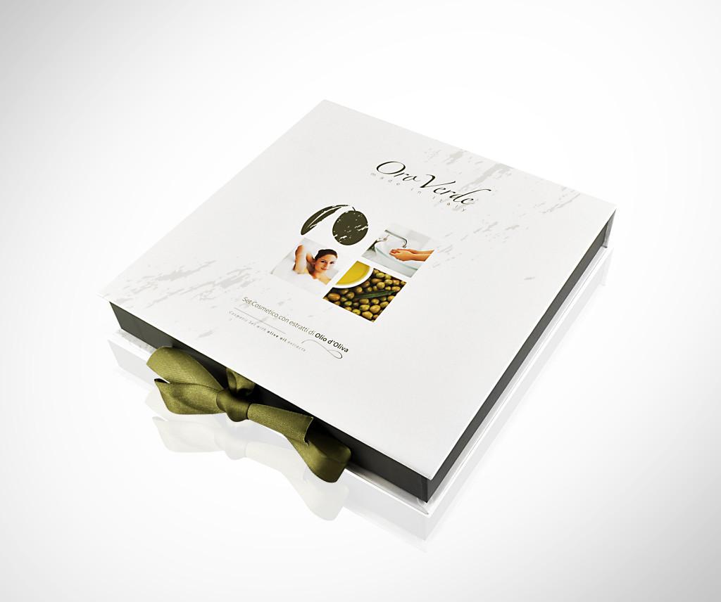 scatola-oroverde-elite-detercom-forniture-alberghiere