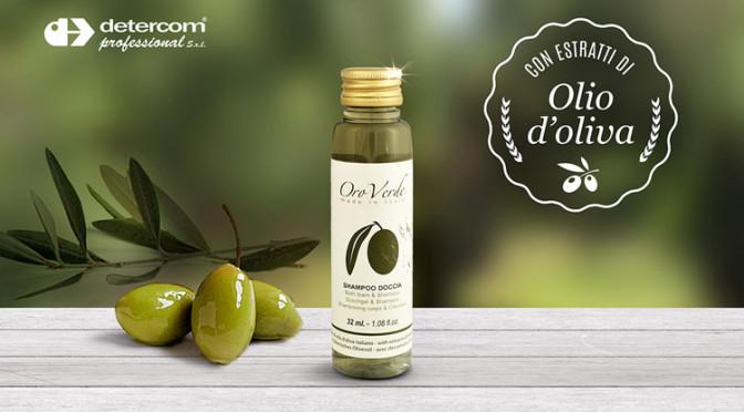 shampoo-doccia-oro-verde-detercom-professional