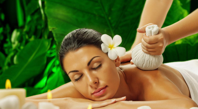 spa-centro-benessere-come-scegliere-detercom-professional