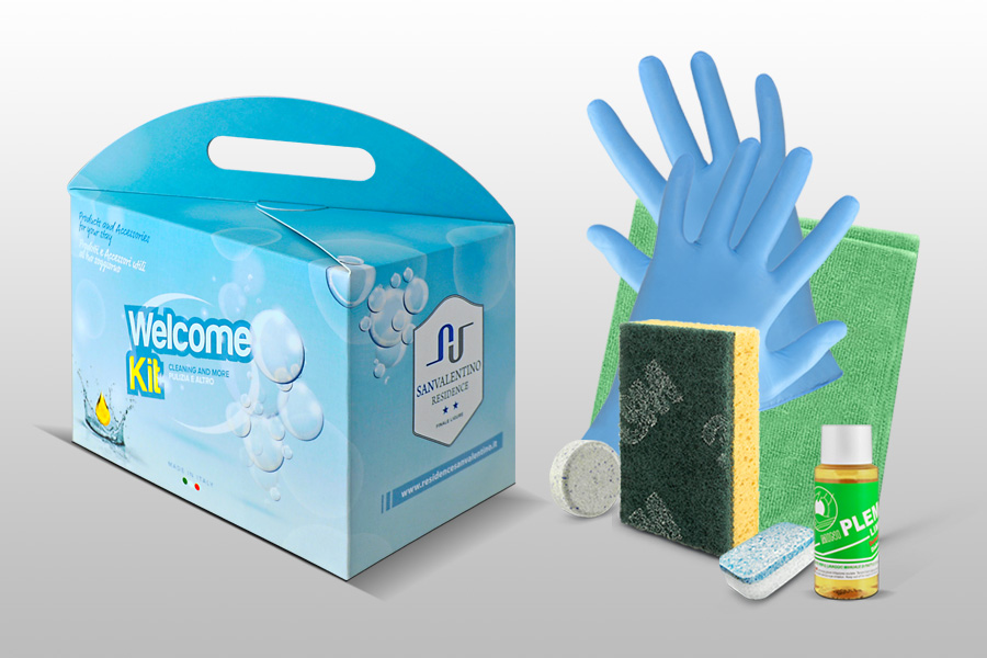 welcome-kit-benvenuto-detercom-professional