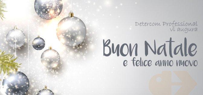 Buon Natale E Buone Feste Natalizie.Festivita Natalizie 2015