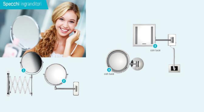 detercom-professional-specchi-ingranditori-linea-bagno