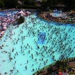 parchi-divertimenti-aquafan-italia-da-scoprire-detercom-professional3