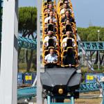 parchi-divertimenti-cinecitta-world-italia-da-scoprire-detercom-professional3