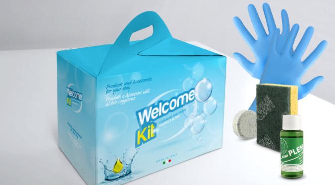welcome-kit-detercom-professional